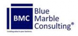 Blue Marble Consulting (BMC)