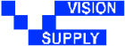 www.visionsupply.org